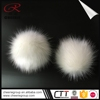Best Brand OEM Artificial Fluffy Felt