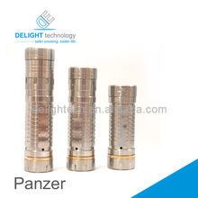 2014 popular black clone panzer mechanical mod wwii bevo reproduction german army wh panzer beret in stock !!
