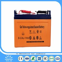 waterproof timeproof battery box