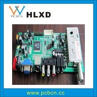 spare parts t.vst29.03b (-v59)-specification lcd tv universal board