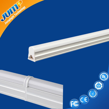 2016 New product 9w f6t5 fluorescent f8t5 led tube led osram t5 tube lights