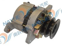 hot sale alternator of DCD diesel engine NGD30.15.14for YUEJIN/DONGFENG/FOTON,SINOTRUCK