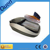 Gold supplier China Wholesale new design shoe cover dispenser for home
