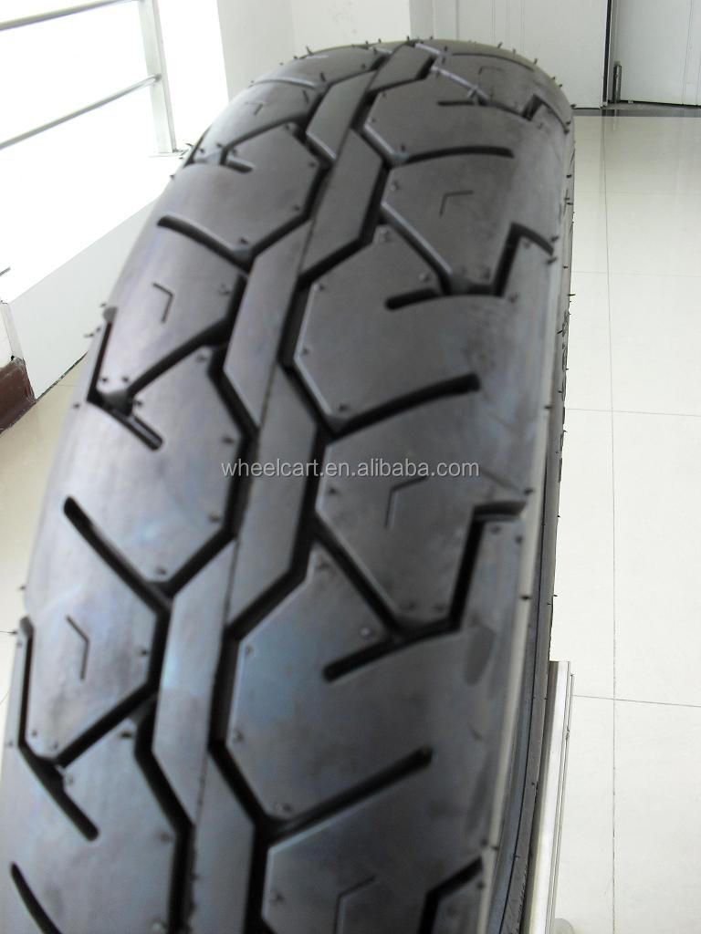reliable motorcycle tricycle tire and tube prevailing in the world market
