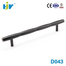 Best quality oil rubbed bronze kitchen door cabinet handles