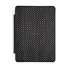 Newest Unique Carbon Fiber Shell For iPad Air 1 2 Smart Cover