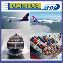 Air freight service cheap rates door to door amazon service from China to USA UK Germany Canada