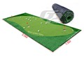 Gaopin backyard portable putting mats(1.5x3.5m)