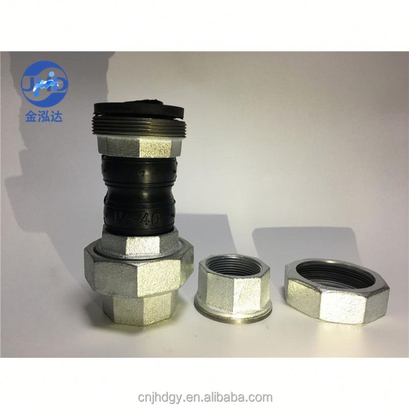 Best Price Good Price pn16 flanged rubber expansion joint 2018