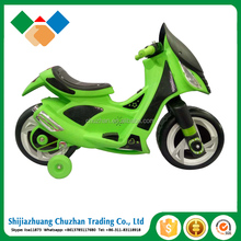 High Quality Children Mini indian Electric Motorcycle