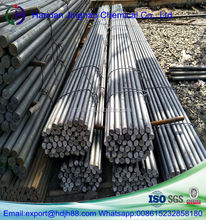 carbon steel round bar,SCM440 round bar,G41400 round bar cheap price