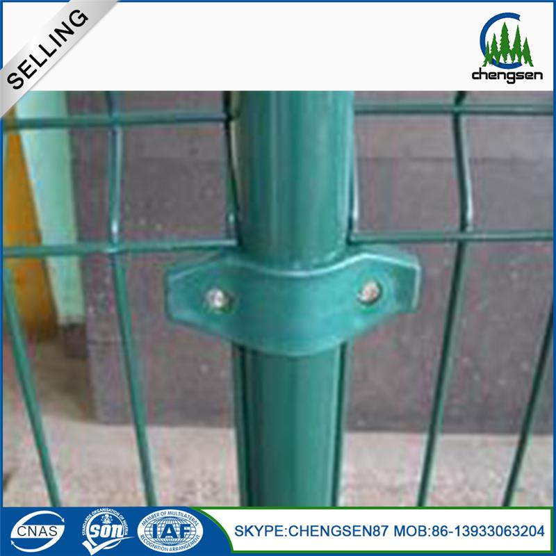 recycle plastic post wood fence post