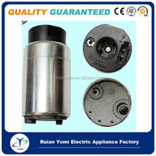 High Performance OEM NO.23220-0P020 (291000-0021) Car Fuel System for Toyota Electric Fuel Pump Fuel Pump Manufacturers