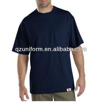 Mens Navy Blue Blank Polo T Shirt Manufacturer Manila