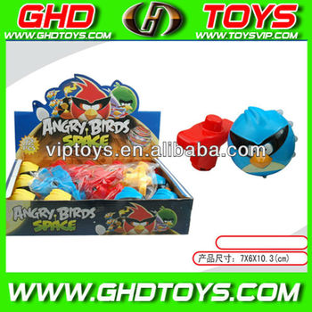 wholesale cartoon bords flashing top toys