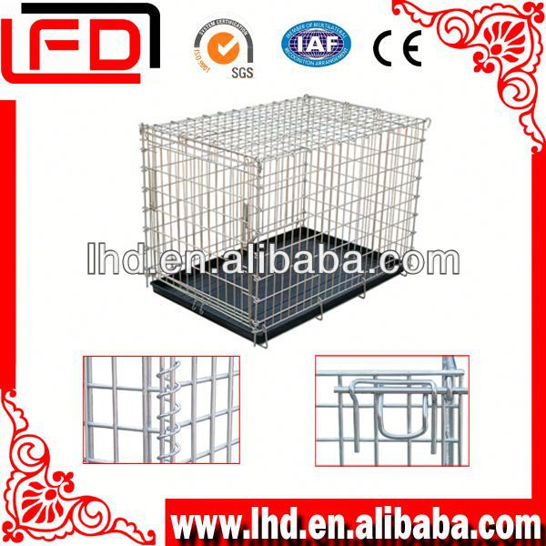 hot seller Wire Mesh Deck Box