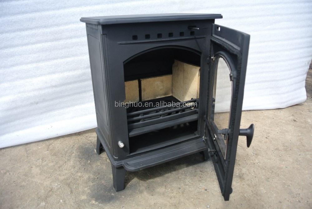 Wood Stove Fire Bricks WB Designs - Wood Stove Fire Bricks WB Designs