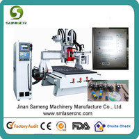 alibaba website cnc atc spindle/atc spindle motor cnc router/atc w(companies looking for partners)