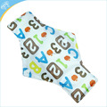 Cheapest Reusable and Washabler Sanitary Pads China Manufactor wholesale