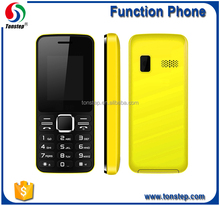 "1.77"" low price cell phone with whatsapp facebook telefonos"
