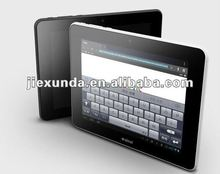 original Ainol Novo 7 Legend All winner A13 8GB tablet