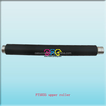 FT5035 upper roller,fuser roller,AE01-1027 AE01-1045,suit for FT4022 4027 5035 5535 5632 5640 5840