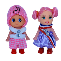Super Character Baby Toy Chinese Best Selling Plastic Ddung For Kids, OEM