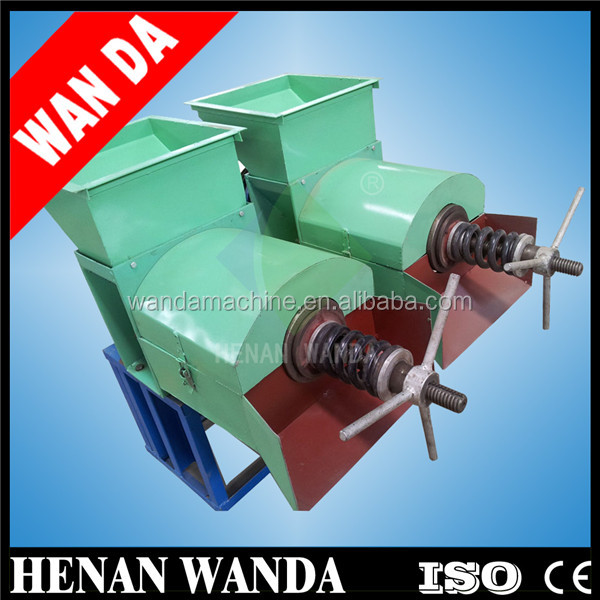 (CPO ) palm oil processing equipment/palm oil processing machine price