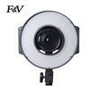 /product-detail/f-v-photographic-5600k-led-circular-camera-light-for-photographer-round-light-for-camera-60566299518.html