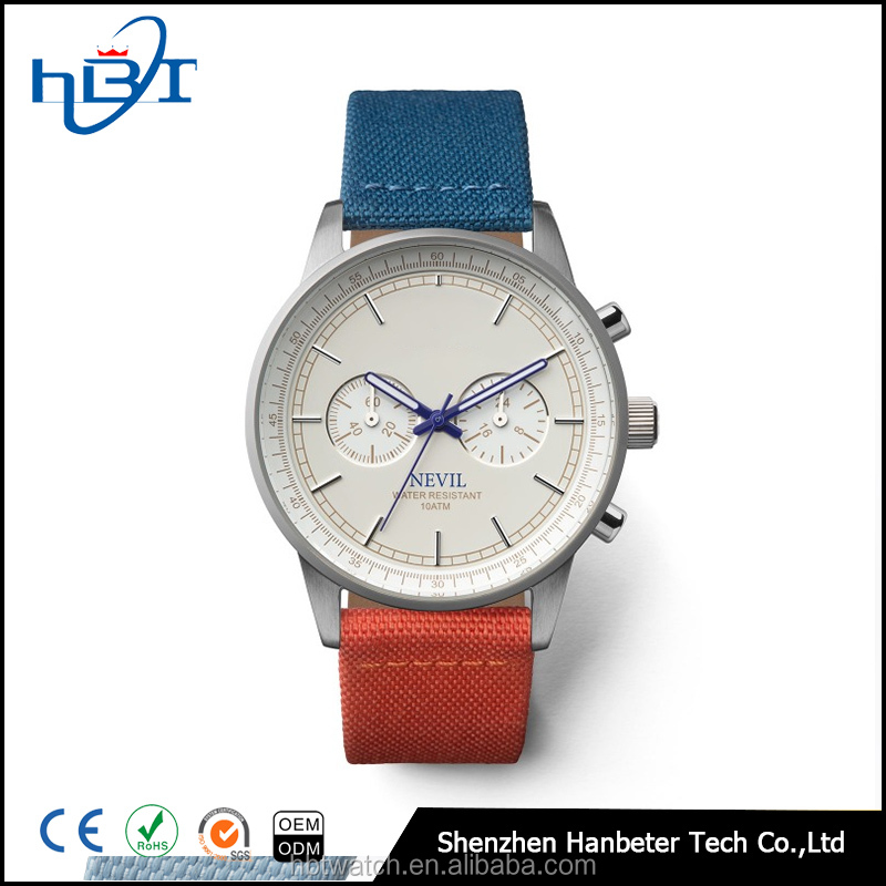 Top quality watches Stainless Steel Case watch men luxury brand automatic