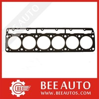 Caterpilla 3116 Diesel Engine Head Gasket