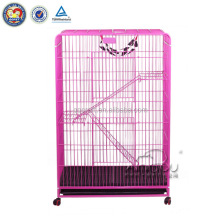wholesale dog cage & aluminum dog cage & chain link dog kennel panels