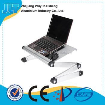 t2 portable computer desk laptop table