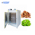NEWEEK single gate pasta jerky rose drying machine
