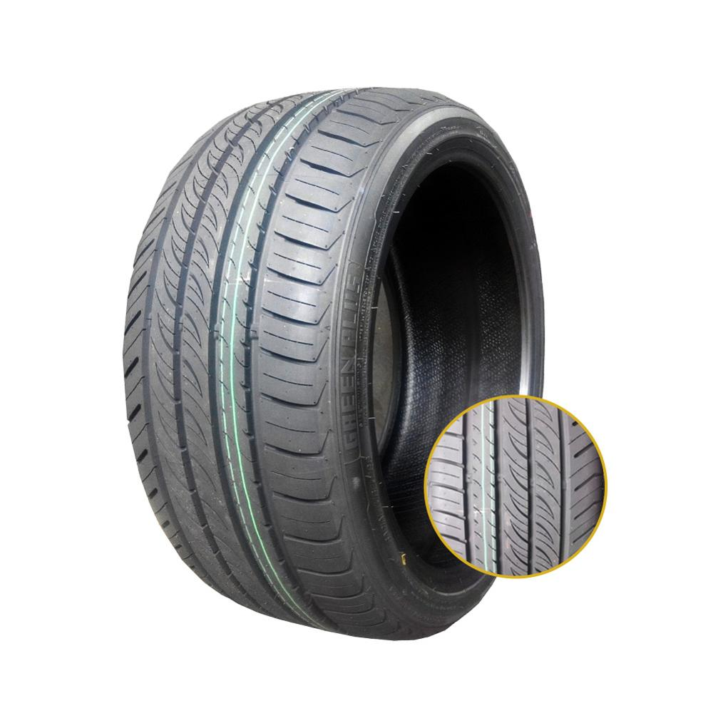 Wholesale cheap passenger car <strong>tires</strong> in stock