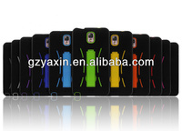 generic cell phones case,case for moile phone cheap price for Samsung galaxy S3