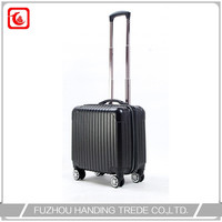 top 10 best international four wheel hard cover carry on luggage