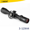Hunting rifle scope with adjustment hand wheel MARCOOL ALT 3-12X44 SFL Riflesocpe manufacturer china scopes accessories