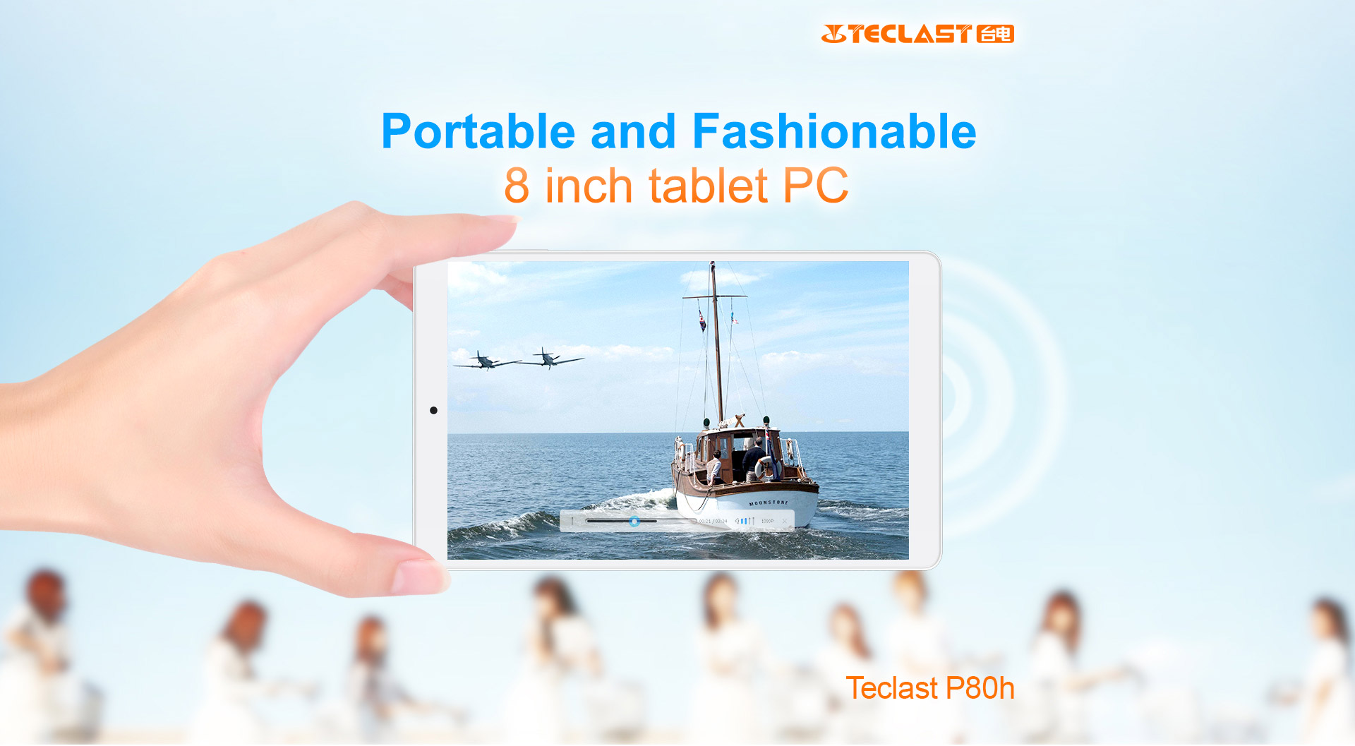 8inch IPS Screen 1280*800 MTK8163 Quad core ROM 8GB 3500mah battery, Dual WiFi 2.4GHz /5.0GHz android 7.0 education tablet