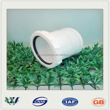 3 inch pvc water pipes fittings 2017 new product