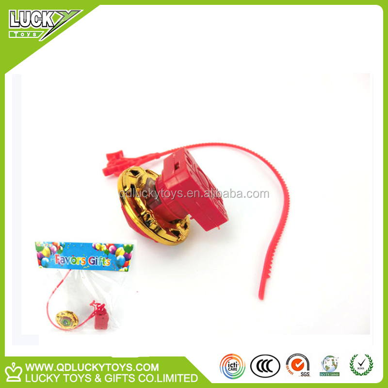 super quality plastic beyblade battle ,Plstic top toys