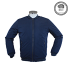 Spring Wholesale Plus Size Mens Casual Clothing