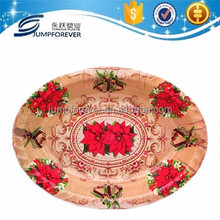 New Products Printed Low Cost Indian Serving Tray
