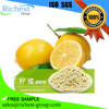 2016 hot sale HPLC natural lemon fruit extract powder
