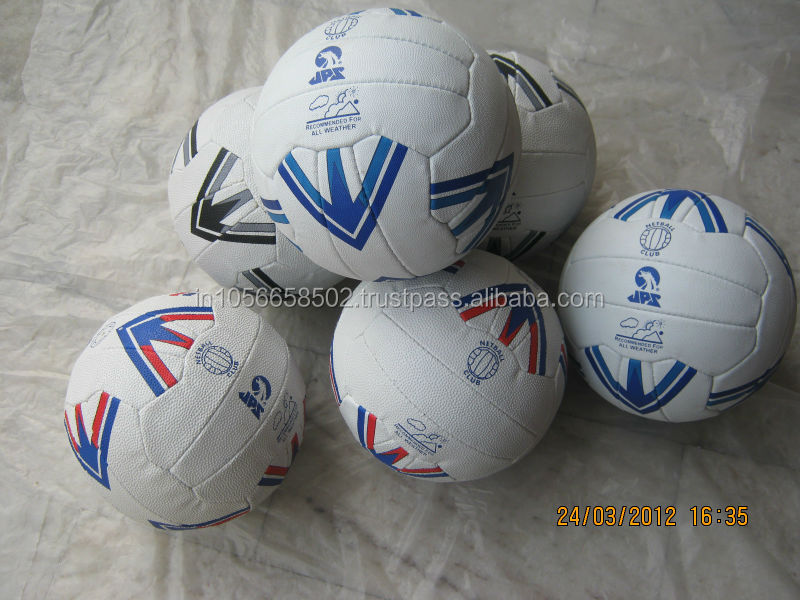 PU Material Net Ball