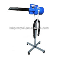 Pet Water Blower Dog Hair Dryer