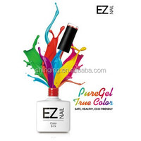 2015 New style Gel Nail Manufacturers Gel Nail Suppliers