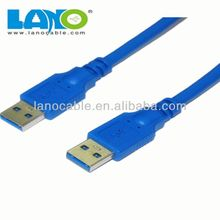 usb 3.0 panel mount cable provider
