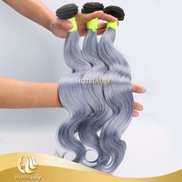 Best Selling Products China Supplier Factory Prices High Quality Alibaba Wholesale Brazilian Remy Human Hair
