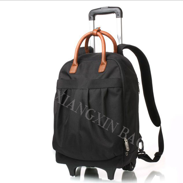 laptop Daily Original jansports Backpack